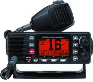 RadioGX1300