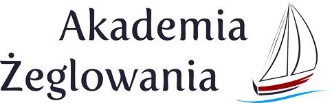 Akademia Żeglowania