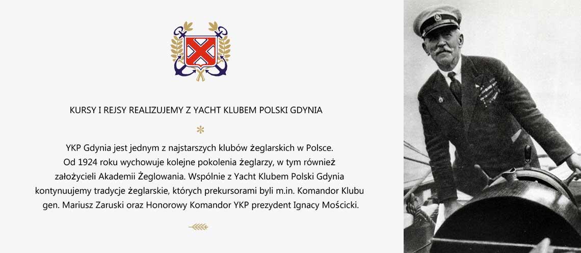 Współpracujemy-z-Yacht Klubem Polski Gdynia